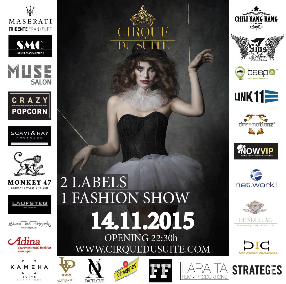 cirque_de_suite3