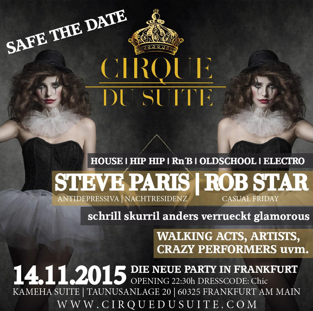 cirque_de_suite1